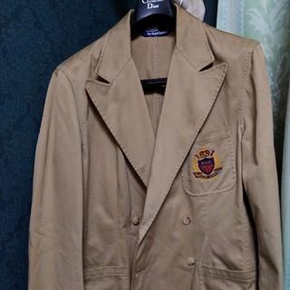 ポロラルフローレン(POLO RALPH LAUREN)のポロラルフローレン ジャケット メンズ(テーラードジャケット)