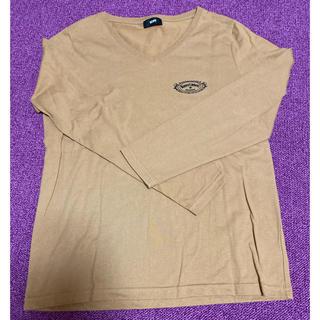 ロデオクラウンズワイドボウル(RODEO CROWNS WIDE BOWL)のロデオ ロンT(Tシャツ(長袖/七分))