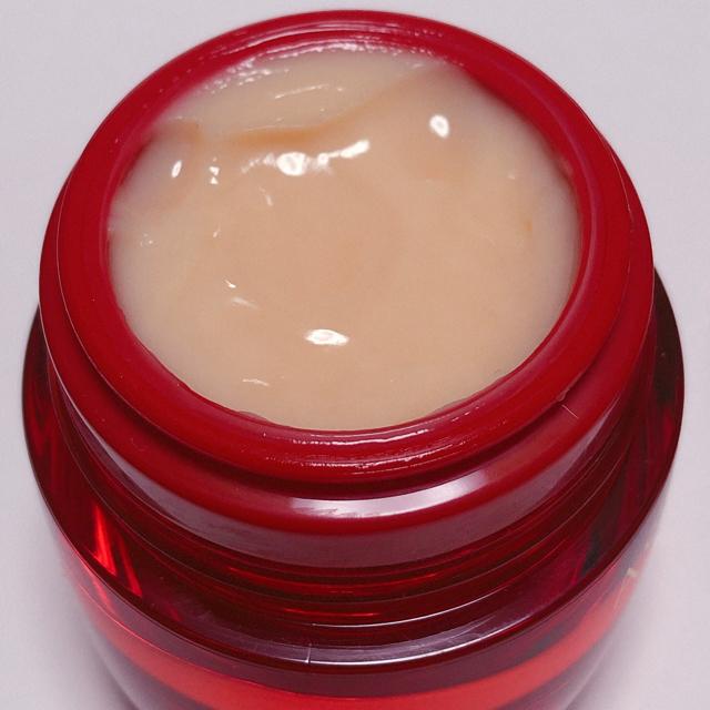ASTABLANC(アスタブラン)の新品 アスタブラン 美容液 KOSE アスタブラン リフトセンセーション  コスメ/美容のスキンケア/基礎化粧品(美容液)の商品写真