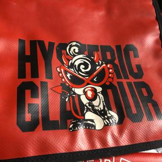 HYSTERIC MINI - ヒステリックミニ鞄
