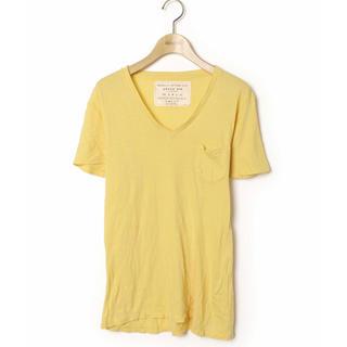 ロンハーマン(Ron Herman)のロンハーマン 半袖Tシャツ(Tシャツ(半袖/袖なし))