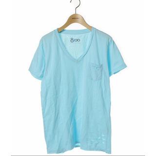 ロンハーマン(Ron Herman)のロンハーマン Tシャツ(Tシャツ(半袖/袖なし))