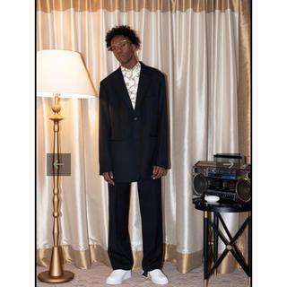 ジエダ(Jieda)の定価販売 DAIRIKU Oversized Tailored Jacket(テーラードジャケット)
