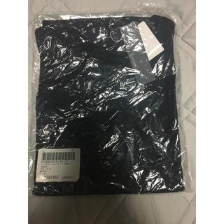 レイジブルー(RAGEBLUE)のRAGEBLUE カットソー(Tシャツ/カットソー(半袖/袖なし))