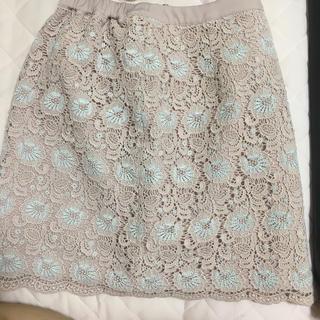 MERCURYDUO - タイトスカート