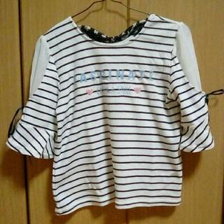 しまむら - 子供服(160)