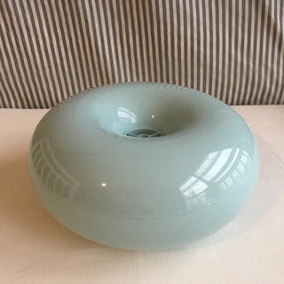 プラスマイナスゼロ(±0)の±0 プラスマイナスゼロ 加湿器(加湿器/除湿機)