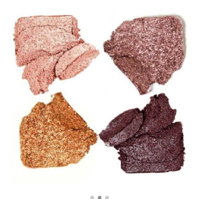 Sephora(セフォラ)のCHARLOTTE TILBURY  Luxury Palette of Pop コスメ/美容のベースメイク/化粧品(アイシャドウ)の商品写真