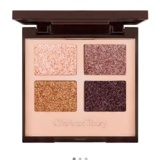 Sephora - CHARLOTTE TILBURY  Luxury Palette of Pop
