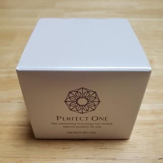 PERFECT ONE - パーフェクトワン モイスチャージェル 38g