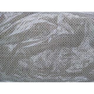 ムジルシリョウヒン(MUJI (無印良品))の無印良品 椅子 チェアー カバー 2枚セット 旧型(その他)