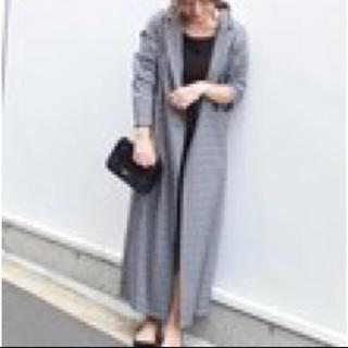 イエナ(IENA)のLimitless Luxuryのジャケット(テーラードジャケット)