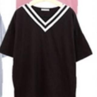 GOGOSING - オルチャンシャツ