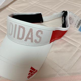 アディダス(adidas)のgolf ゴルフ バイヤー(ウエア)