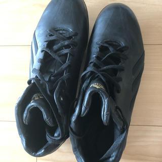 アディダス(adidas)のアディダス野球スパイク(シューズ)