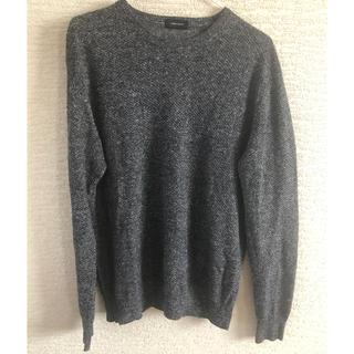 JOSEPH - JOSEPH HOMME トップス セーター