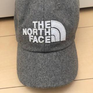 ザノースフェイス(THE NORTH FACE)のTHE NORTH FACE キャップ(キャップ)