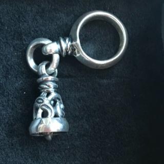 ロンワンズ(LONE ONES)のロンワンズ ドーブベルリング(リング(指輪))