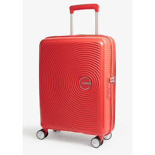 AMERICAN TOURISTER Samsonite スーツケース