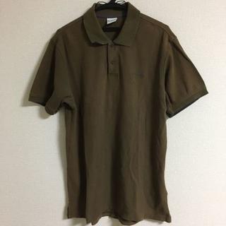 コロンビア(Columbia)のCOLUMBIA コロンビア ポロシャツ L(ポロシャツ)