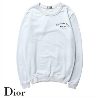 ディオール(Dior)のyo2yoさん専用(スウェット)