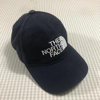 THE NORTH FACE - キャップ ザノースフェイス
