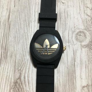 adidas - adidas originals 腕時計 電池交換済み