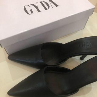 GYDA - gyda ミュール