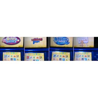ディズニー(Disney)の3DSカセット、ヒロさん専用(家庭用ゲームソフト)