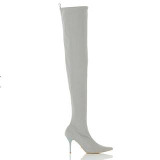 イエローブーツ(Yellow boots)のYELLO STONE LONG STYLE NO:YE-18A1-LB31 (ブーツ)
