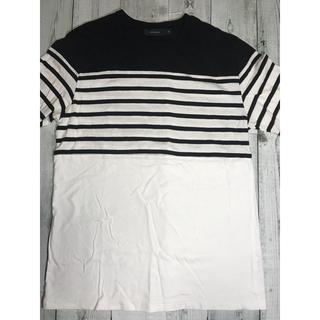 レイジブルー(RAGEBLUE)のレイジブルー メンズTシャツ M(Tシャツ/カットソー(半袖/袖なし))
