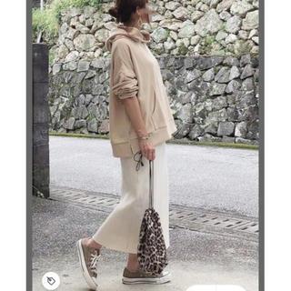 RayCassin - Ray cassin コーデュロイタイトスカート