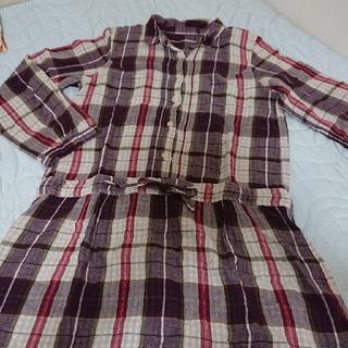 ベルメゾン - 授乳服②