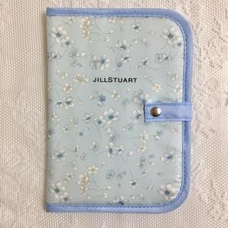 JILLSTUART - ジルスチュアート 母子手帳ケース