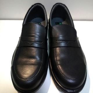 ミドリ安全 - 新品未使用 ミドリ安全 安全靴 26㎝