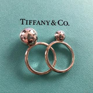 ティファニー(Tiffany & Co.)の専用です!(リング(指輪))