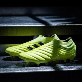 adidas - copa 19+ FG アディダス サッカー スパイク コパ