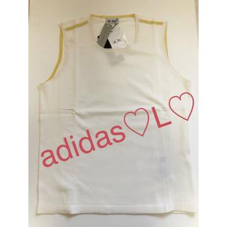 アディダス(adidas)のアディダスゴルフ レディースウエア(ウエア)