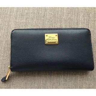 ラルフローレン(Ralph Lauren)のラルフローレン 長財布(財布)
