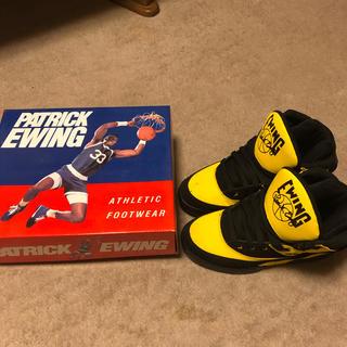 ユーイングアスレチックス(Ewing Athletics)のEwing スニーカー(スニーカー)