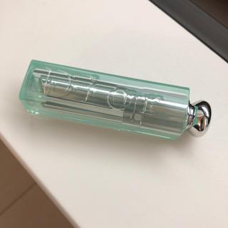 ディオール(Dior)のDior fix it colour コンシーラー グリーン(コントロールカラー)