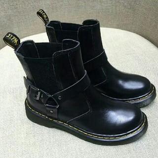 ドクターマーチン(Dr.Martens)のDr. Martens ドクターマーチン 靴  ブーツ UK6.5 レデイース(ブーツ)