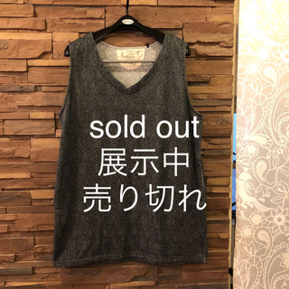 ジャンバースカート sold out♪(その他)
