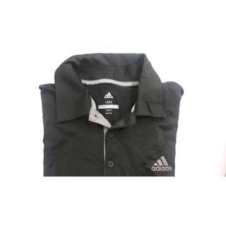 アディダス(adidas)のポロシャツ(ウエア)
