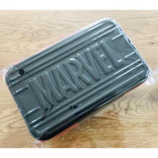MARVEL - マーベル マルチハードケース 新品