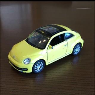 Volkswagen - ホルクスワーゲン 車