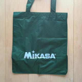 ミカサ(MIKASA)のMIKASA レジャーバッグ♡(バレーボール)