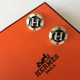 エルメス(Hermes)のエルメス ピアス (ピアス)