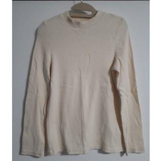 グローブ(grove)のgloveトップス(Tシャツ(長袖/七分))