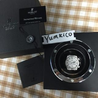オーデマピゲ(AUDEMARS PIGUET)の特売セール 腕時計 機械自動巻き(腕時計(アナログ))